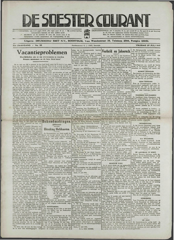 Soester Courant 1941-07-26