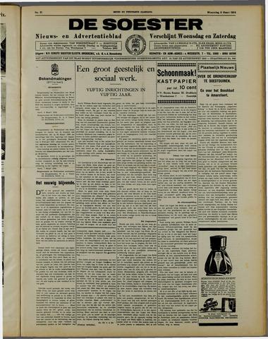 De Soester 1938-03-09
