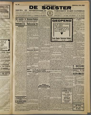 De Soester 1928-12-01