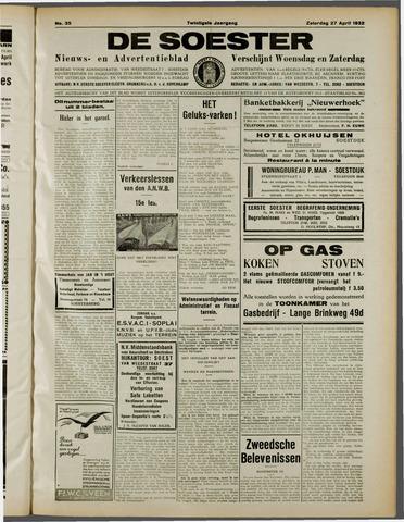 De Soester 1932-04-27