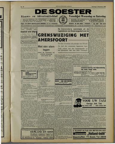 De Soester 1938-09-17