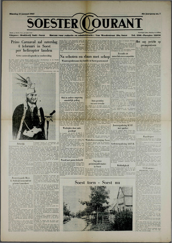 Soester Courant 1967-01-24
