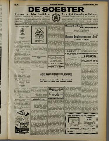 De Soester 1930-03-15