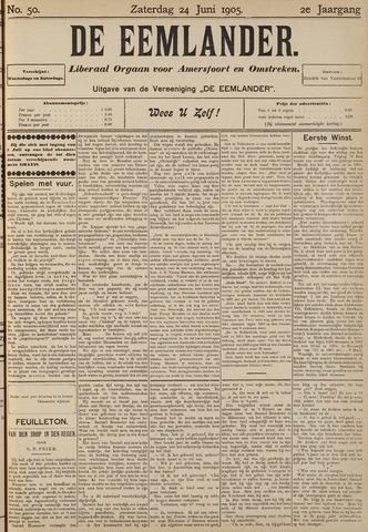 De Eemlander 1905-06-24