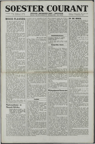 Soester Courant 1948-02-06