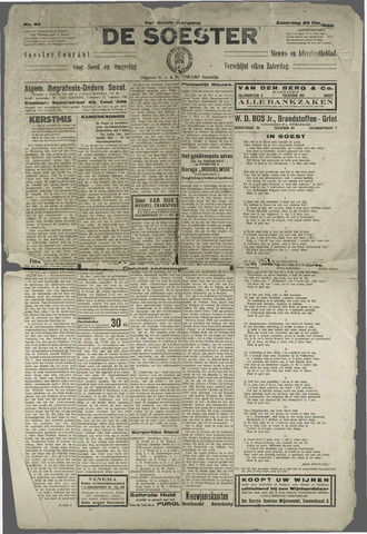 Soester Courant 1926-12-24