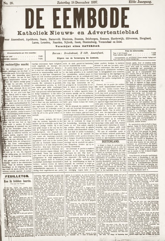 De Eembode 1897-12-18