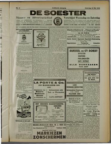 De Soester 1930-05-24