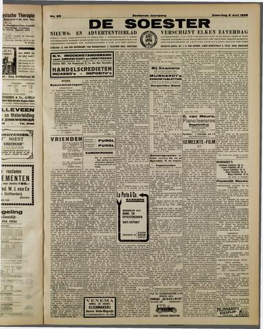 De Soester 1928-06-09