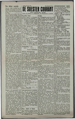 Soester Courant 1945-06-22