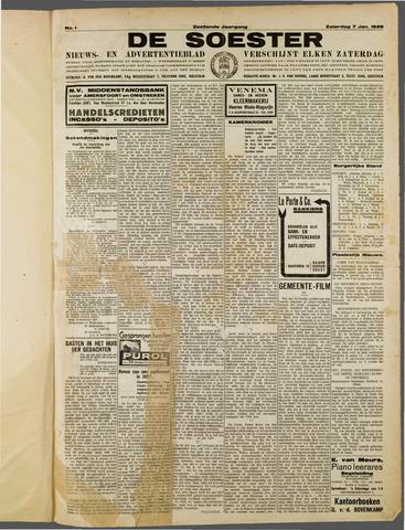 De Soester 1928-01-07