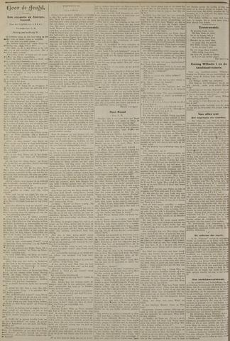 Amersfoortsch Dagblad / De Eemlander 1918-08-03