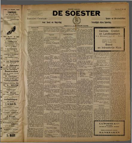 De Soester 1921-05-21