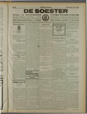 De Soester 1930-06-18