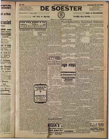 De Soester 1925-07-25