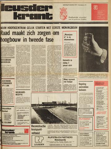 Leusder Krant 1975-12-24
