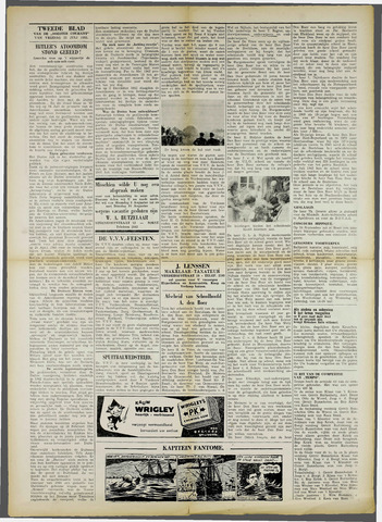 Soester Courant 1955-07-22