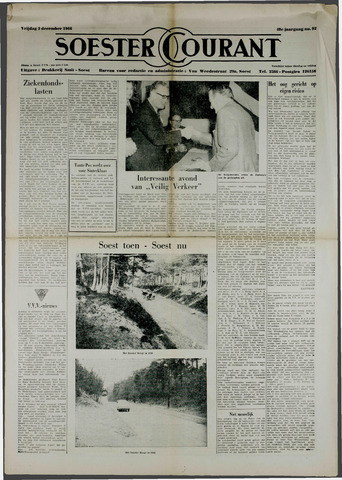 Soester Courant 1966-12-02