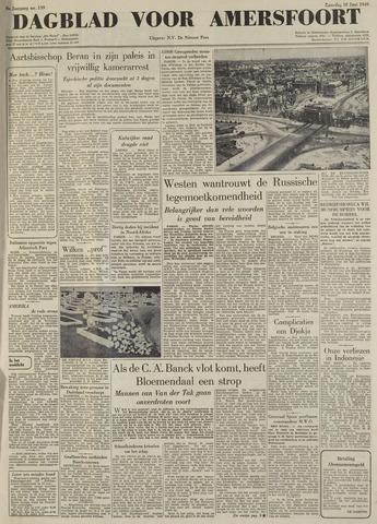 Dagblad voor Amersfoort 1949-06-18