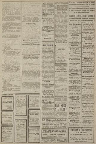 Amersfoortsch Dagblad / De Eemlander 1918-10-30