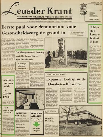 Leusder Krant 1973-01-17