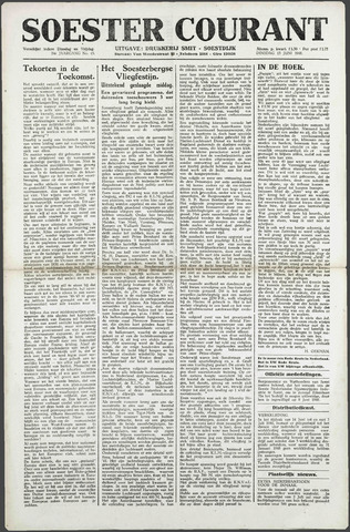 Soester Courant 1948-06-15