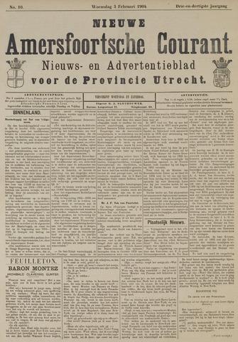 Nieuwe Amersfoortsche Courant 1904-02-03
