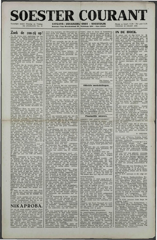 Soester Courant 1948-03-12