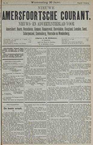 Nieuwe Amersfoortsche Courant 1880-06-30