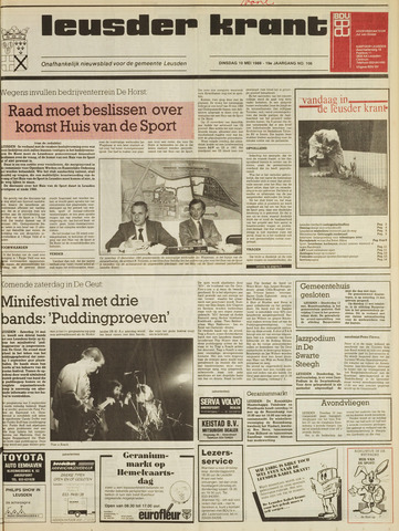 Leusder Krant 1988-05-10