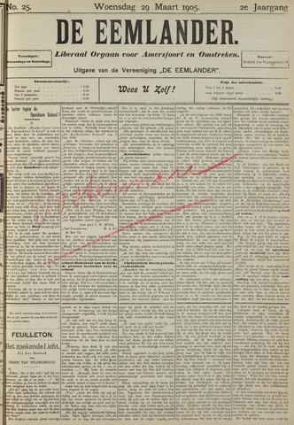 De Eemlander 1905-03-29