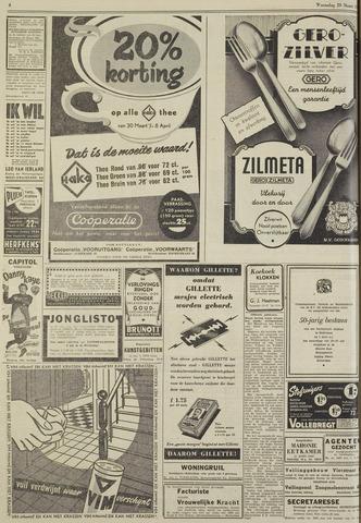 Dagblad voor Amersfoort 1950-03-29