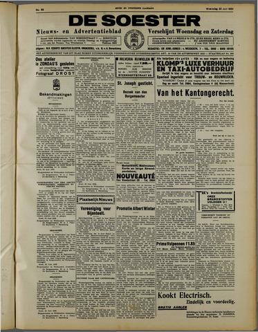 De Soester 1938-06-29