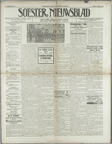 Soester Courant 1927-03-04