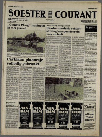 Soester Courant 1980-11-26