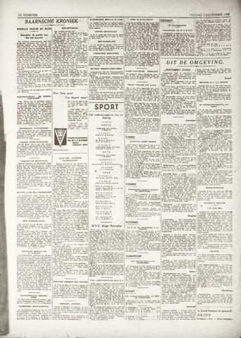 De Eembode 1938-12-02