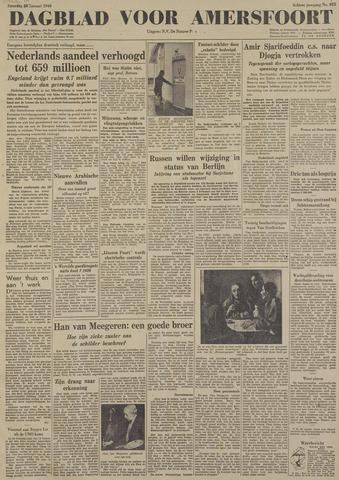 Dagblad voor Amersfoort 1948-01-12