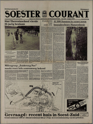 Soester Courant 1977-09-08