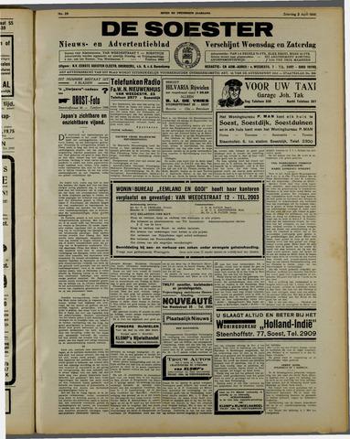 De Soester 1938-04-02