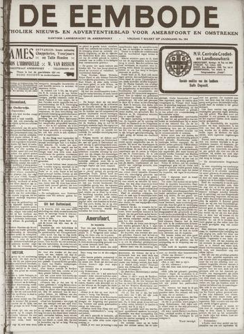 De Eembode 1919-03-07