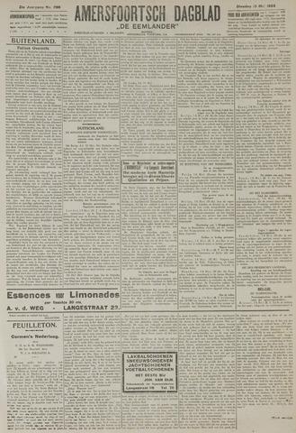 Amersfoortsch Dagblad / De Eemlander 1923-05-15