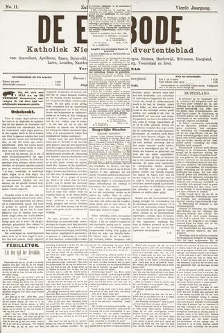 De Eembode 1890-06-14