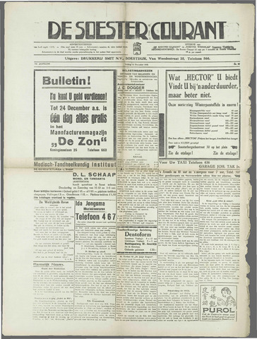 Soester Courant 1935-12-13