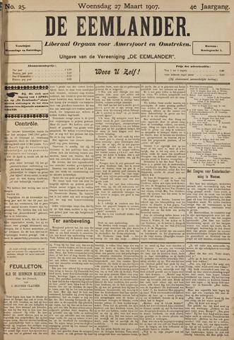 De Eemlander 1907-03-27