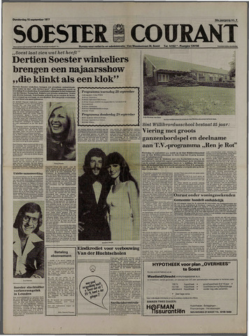 Soester Courant 1977-09-15