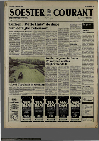 Soester Courant 1980-12-10