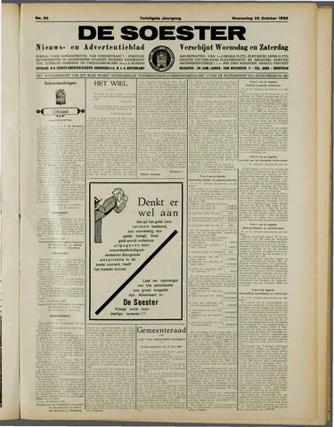 De Soester 1932-10-26
