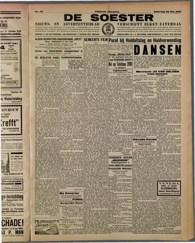 De Soester 1927-10-22
