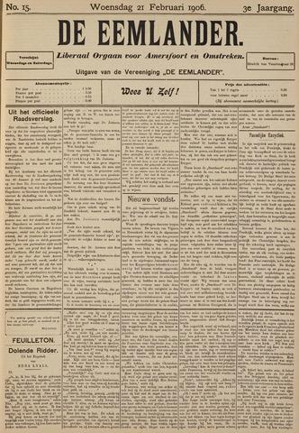 De Eemlander 1906-02-21