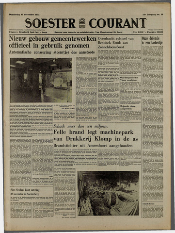 Soester Courant 1975-11-13